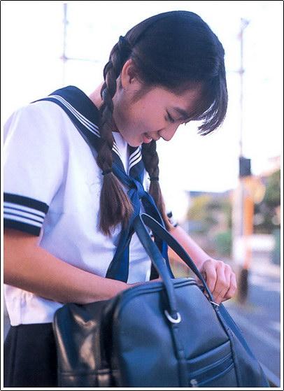 石田未来の画像 p1_8