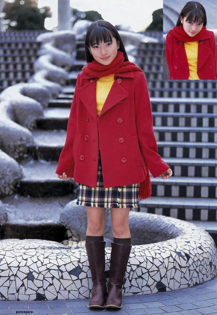石田未来の画像 p1_24