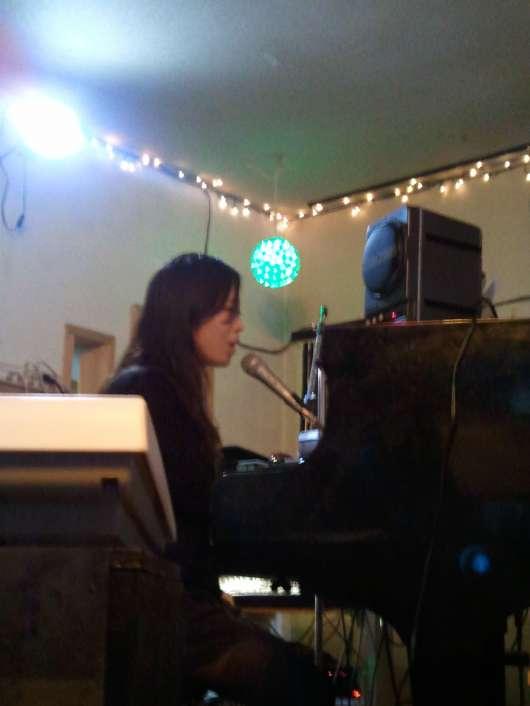 安藤音楽教室のイベント