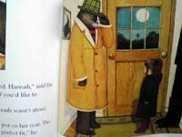 イギリスの英語絵本 Anthony Browne / Gorilla