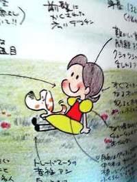 日本語絵本 みつはしちかこ『チッチのひみつ』