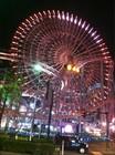横浜オフ会