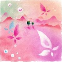 パステル和みアート1日体験(2時間/プライベートレッスン)
