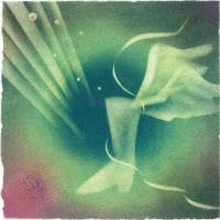 シータヒーリング:アバンダンス(豊かさと願いの実現)セミナー(2日間)