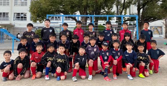東 吉塚 小学校