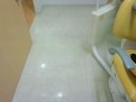 彦根市歯科医院診療室