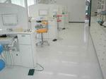 大阪市内        歯科医院診療室
