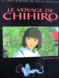 通信講座 [フランス語和訳講座 中級・2] 受講料(1巻分) Le voyage de Chihiro