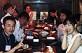 2014年7月4日(金)交流会