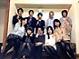2015年12月27日(日)ラムしゃぶしゃぶ【メンバー主催企画】