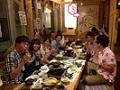 ばるーん(金曜日サークル)8月1日(金)交流会を開催しました!画像