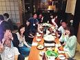 10月3日(金)ばるーん交流会開催!画像