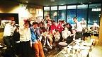 3月20日(金)ばるーん1周年パーティーを開催しました!画像