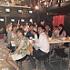 8月7日(金)ばるーん交流会開催!画像