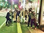 3月4日(金)ばるーん交流会開催!画像