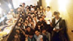 9月9日(金)福岡社会人サークルばるーん最終回開催!画像