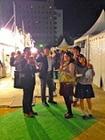 2014年10月17日(金)オクトーバーフェスト【メンバー主催企画】