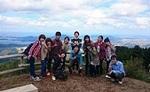 2015年10月11日(日)フォレスト・アドベンチャー糸島【メンバー主催企画】